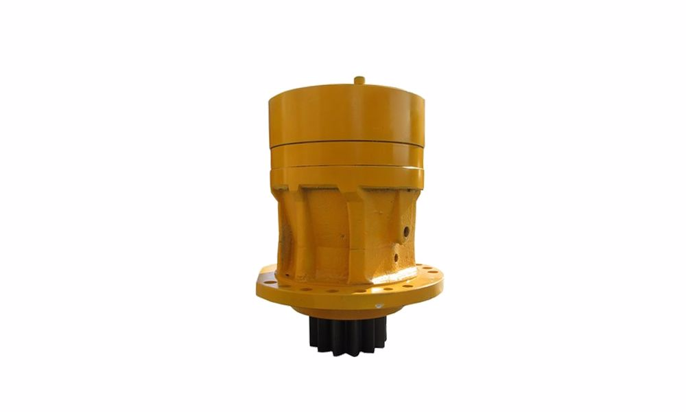 Picture for category Swing gearbox