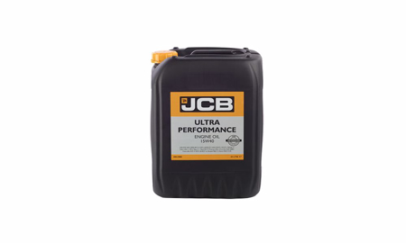 Picture for category Oils and lubricants
