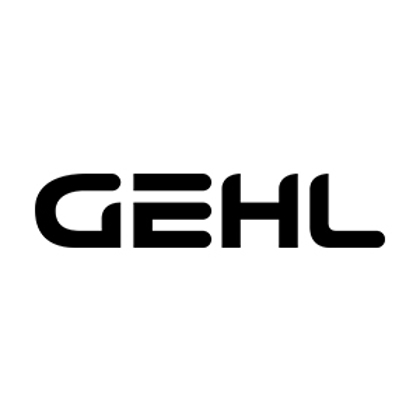 Picture for manufacturer GEHL
