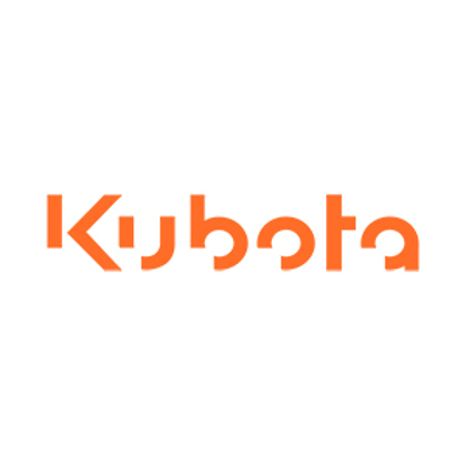 Picture for manufacturer KUBOTA