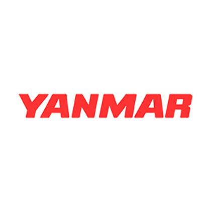 Picture for manufacturer YANMAR