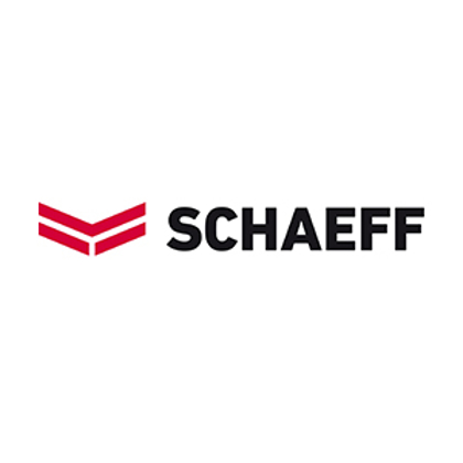 Picture for manufacturer SCHAEFF