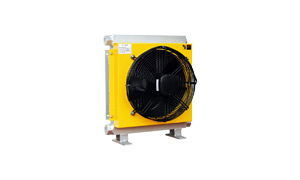 Picture for category Cooling system