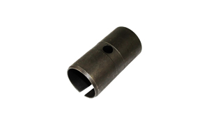 Picture for category Spring bushings