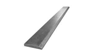 Picture for category Bucket blades (welding)