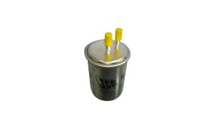 Picture for category Fuel filters