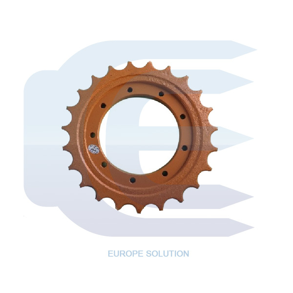 Sprocket PEL-JOB EB30-4 EB306 TK5176