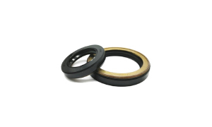 Picture for category Hydraulic seals