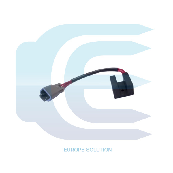 Brake switch sensor JCB 3CX / 4CX 701/80486