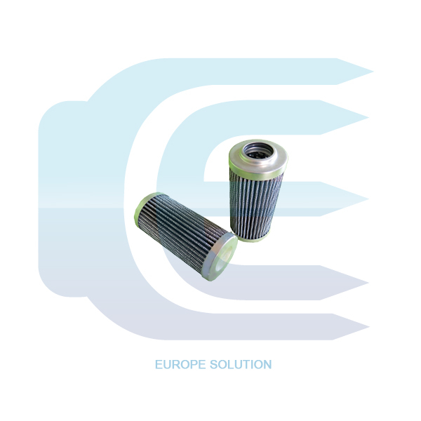 Hydraulic filter JCB JS130W 6900/0084 replacement