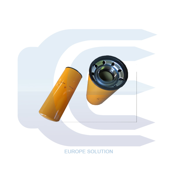 Oil filter JCB 446 456 8250 3220 3230 02/910965 replacement