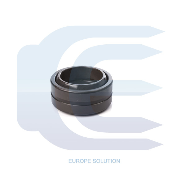 Joint bearing CAT 8G4189