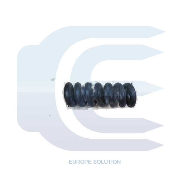 Recoil spring Hitachi EX100-5 3072702