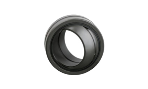 Picture for category Joint bearings