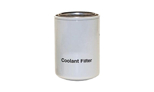 Picture for category Coolant filters